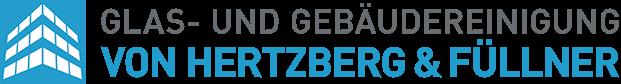 cropped-logo_hertzberg_fuellner.png